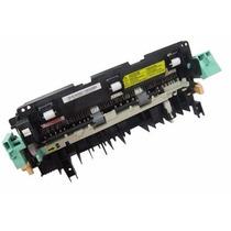 Ofertas!! Fusor Samsung Ml-4050n Y Ml-3560