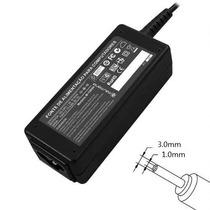 Fonte Carregador P/ Ultrabook Acer Pa-1650-02 19v 2.37a 45w