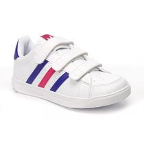 Zapatos Adidas Unisex 100% Original