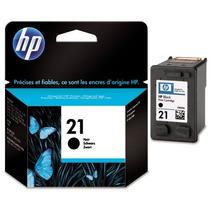 Cartucho Hp 21 Y 22 Garantizados