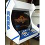 Maquina Arcade Multijuegos 350 Juegos Neo Geo Capcom Arcade