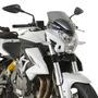 Parabrisa Naked Givi Negro Keeway Rk6 A8701 Moto Delta
