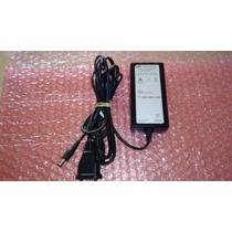 Fonte Carregador Note Samsung Modelo Ad-301an 14v/2.14a