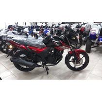 Yamaha Sz 150