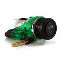 Acendedor De Cigarro Automotivo Universal Para Gps Ac01