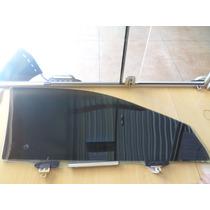 Vidro D Porta Dianteiro/corolla Xei 2.0/13/14/original