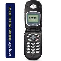 Motorola I530 E-mail Mensajería Sms Usb Pantalla Lcd