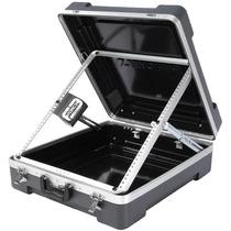 Rack Proel Consola Foabs Mix12 12 U Anvil Flight Case 19