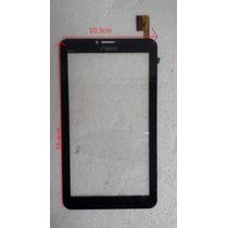 Touch Tablet 7 Celular Telcel Nyx Vox Flex Olm 070b0435 Fpc