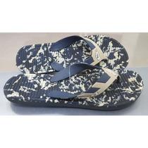 Chanclas Cholas Sandalias Para Caballeros Nike