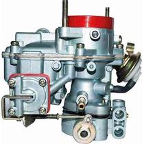 Carbur Uno Mille 1 0 93 Gaso 19009002 Weber 190 Ff