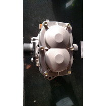 Supercharger Turbocompressor Universal Para Carros 1.2 A 2.2