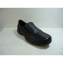 Zapato Cuero Nene Escolar Colegial Fiestas Comunión 34/40