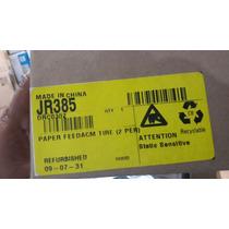 Rodillos Dell Para Impresora 1700cn Jr385