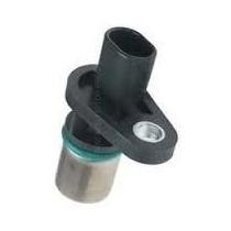 Sensor Cigueñal Ckp Gm Astra Malibu Cavalier Vectra 2.2l