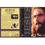 Dvd Jesus Segundo O Evangelho De Lucas Unico No Ml - Dublado<br><strong class='ch-price reputation-tooltip-price'>R$ 15<sup>00</sup></strong>