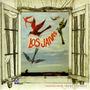 Cd Colección Los Jaivas / Todos Juntos (1972 Rock Folk)
