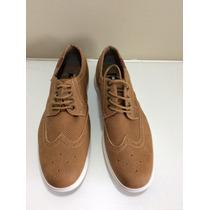 Zapatos, Zapatillas Keneth Cole, H&m, Steve Madden, Puma