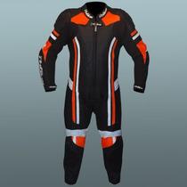 Monos Touring Pista Pro Skin Pro Race Boutique D2r