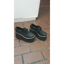 Zapatos Tipo Mocasines