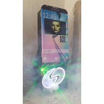 Rockola Karaoke S6 Edge Dd 2tb, Pant Led 22 Humo,laser,leds