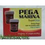 Pega Marina Super Glue 80gr. Original Al Mayor
