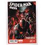 Spider-verse - Spider Man 2099 002 - Editorial Televisa
