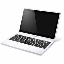 Notebook Ultra Slim 11.6 Talent 2gb Ram Disco Solido Depot