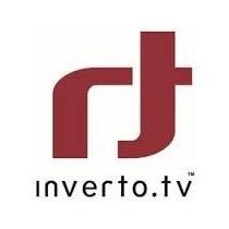 Lnb Inverto Rt Uhd Ku Azamerica Globalsat Tocomsat Freesky