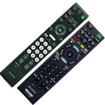 Control Remoto Sony Rm-ya008 Rm-ya010 Rm-yd028 Rm-yd035 066