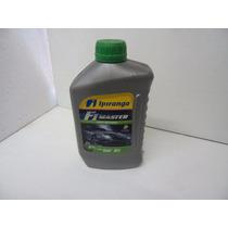 Oleo Ipiranga Sintetico 5w30 Sn