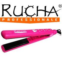 Plancha Rucha Profesional Colors Ceraion Tourmaline 430f