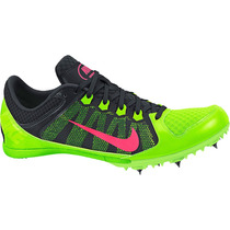 Zapatillas Spikes Clavos Nike Rival Md - Atletismo - Usa