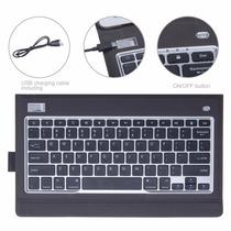 Funda Ipad De Apple Pro 2015 De La Tableta Del Soporte