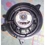 Ventilador Del Aire Acondicionado De Ford Fiesta Power