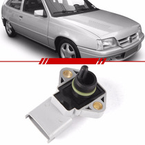 Sensor Map Kadett 98 97 96 95 94 93 92 91 Chevrolet 2.0