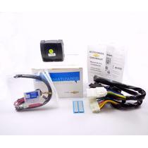 Modulo Automatizador Vidros Elétricos Gm Cobalt 52083021