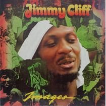 Lp Vinil-jimmy Clif(images)1989-epic