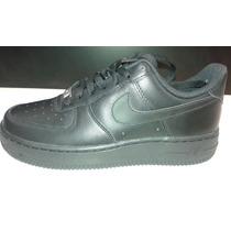 Nike Air Force 100% Original Hombre Y Mujer