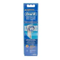 Refil Escova Elétrica Pró Oral B