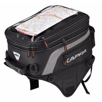 Bolsa Para Tanque Big Trail E Bike