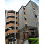 Apartamento Tricentenario Venta 105