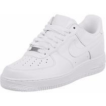 Nike Air Force 1 Mujer