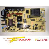 Placa Fonte Cce Stile D32/ D3201 || Mip320g Mlt320 V1 Nova!!