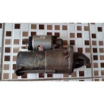 Motor Arranque Gm Celta 1.0 08 Sem Induzido Original