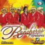 Los Tukas - Rancheras Populares