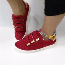 Zapato Casual Para Dama De Moda, Ventas Mayor Y Detal