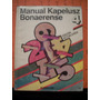 Manual Kapelusz Bonaerense 4 .h