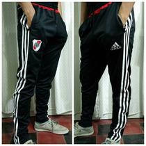 Pantalon Chupin River Plate 2016