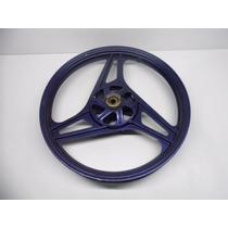 Roda Dianteira Shineray Xy-150 Original